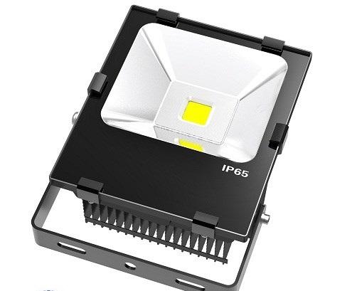 mua đèn pha led 50w ip66 ip65 ở đâu?