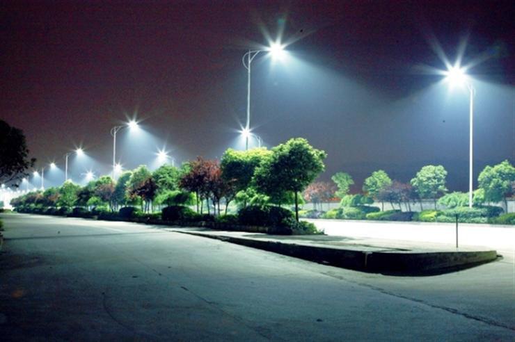 đèn pha led 50w SDM